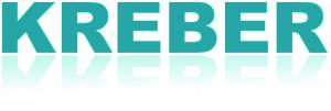kreber-logo-1