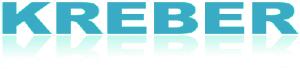 kreber-logo