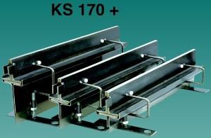 system-dylatacji-kreber-ks-170